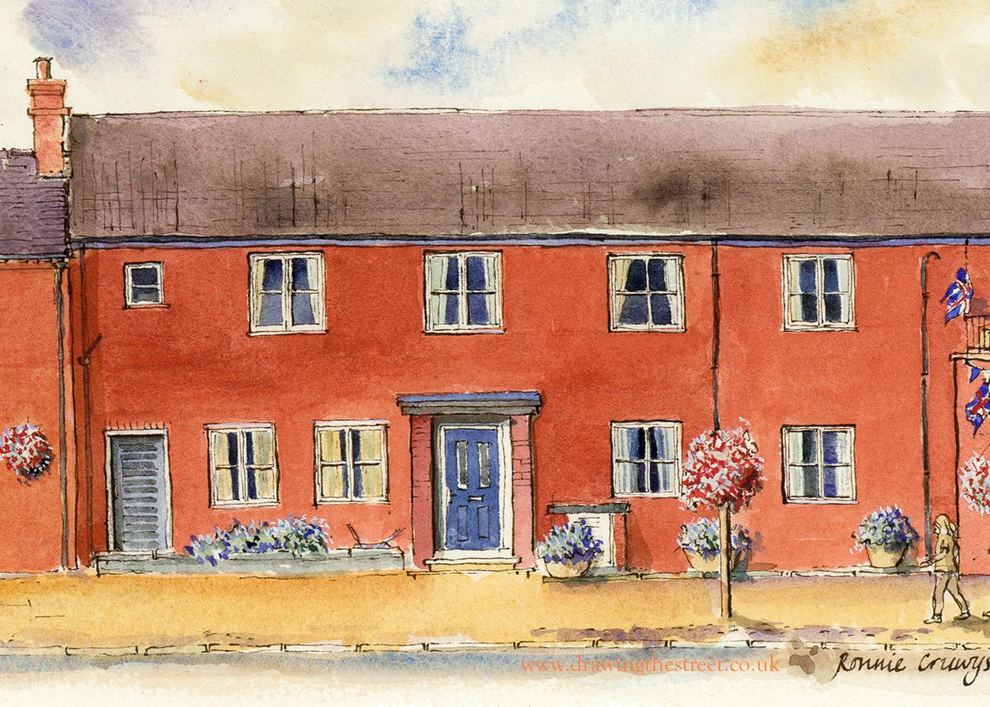 9-john-pershall-court-high-street-eccleshall-high-street-ronnie-cruwys