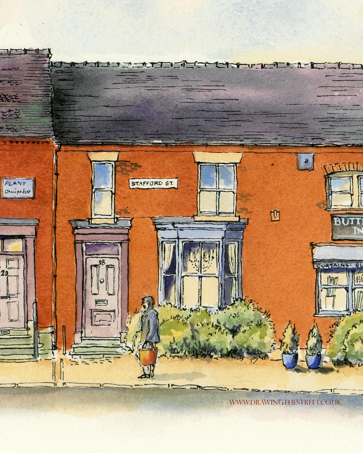 2-18-stafford-street-eccleshall-ronnie-cruwys