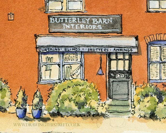 3-16-stafford-street-butterley-barn-eccleshall-ronnie-cruwys