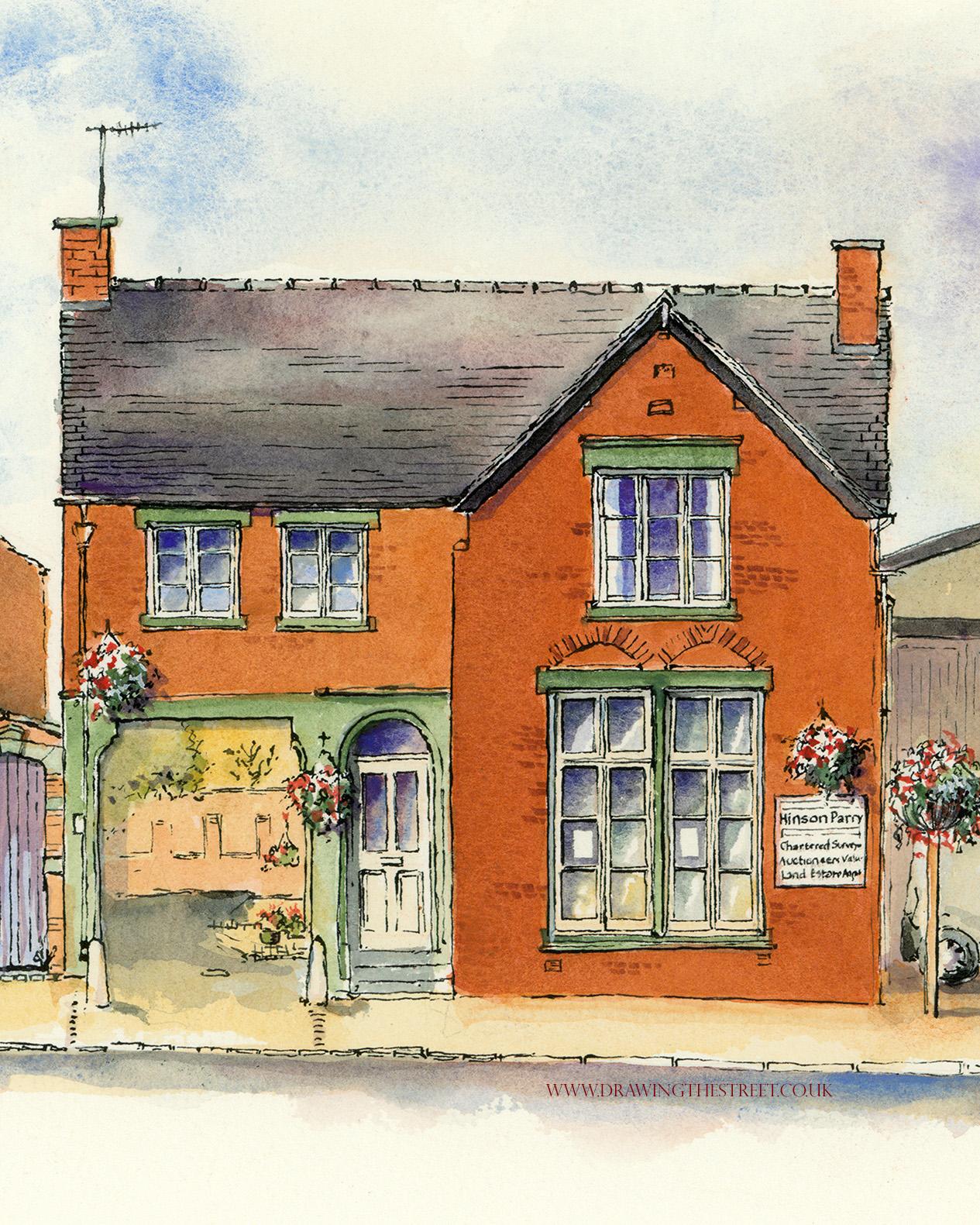 4-12-stafford-street-eccleshall-ronnie-cruwys