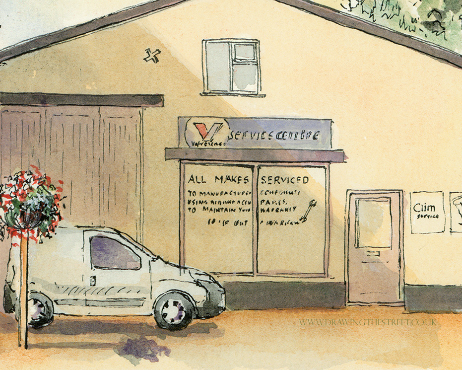 5-2-to-22-stafford-street-eccleshall-service-centre-detail