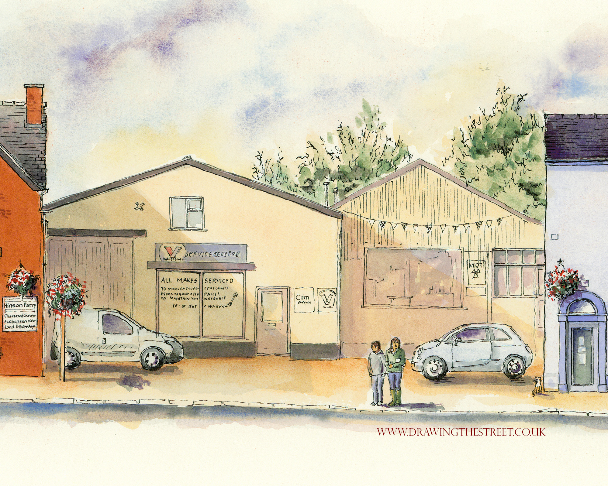 5-2-to-22-stafford-street-eccleshall-service-centre